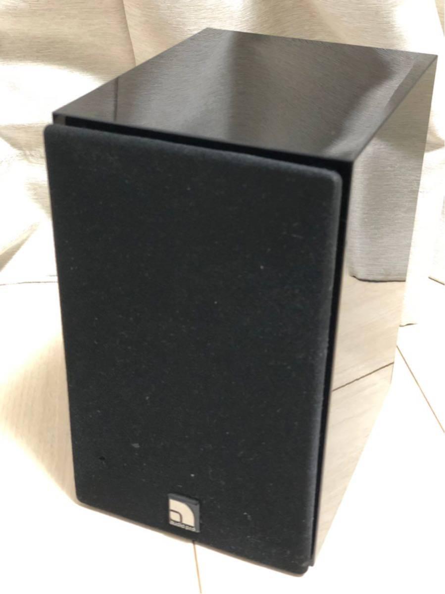オススメ【中古美品スピーカー】audio pro オーディオプロ IMAGE11 KAI x 1個_画像6