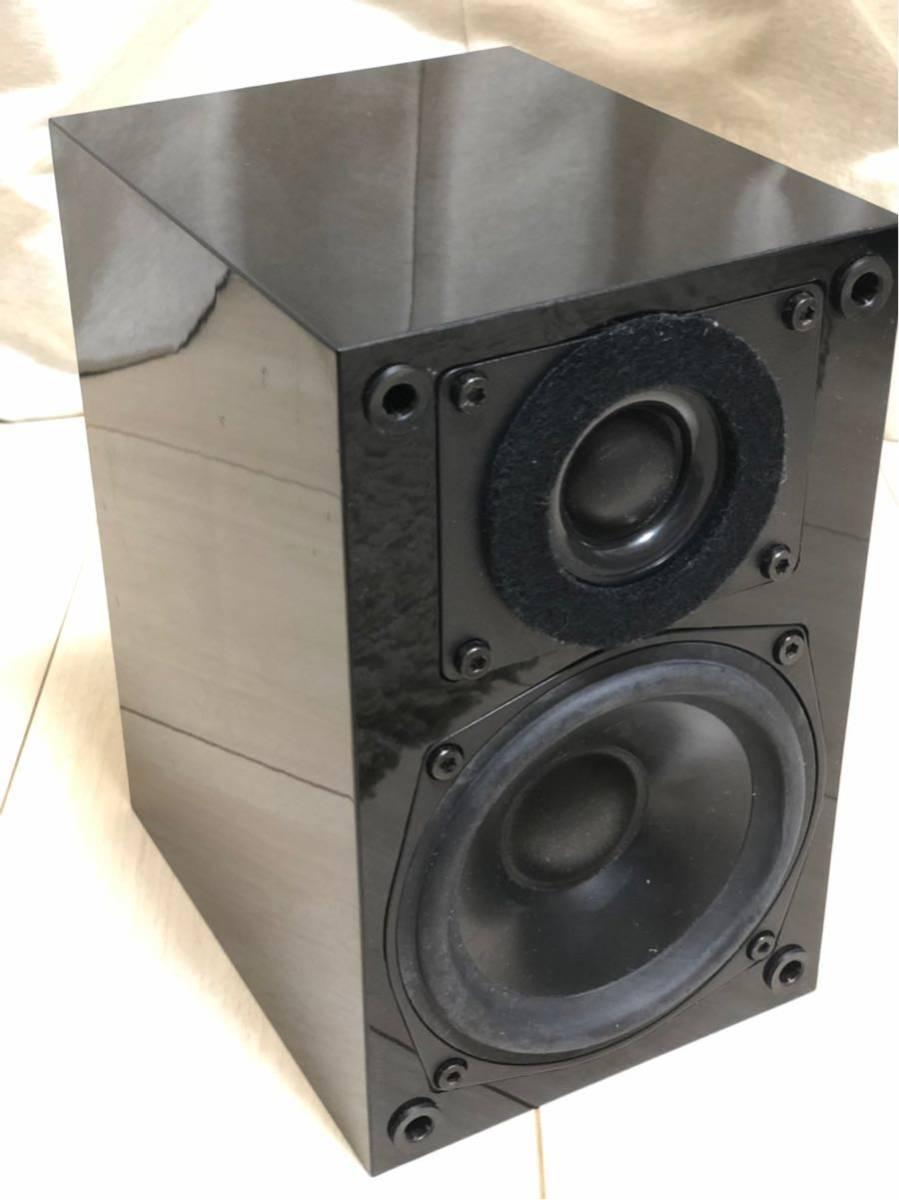 オススメ【中古美品スピーカー】audio pro オーディオプロ IMAGE11 KAI x 1個_画像4