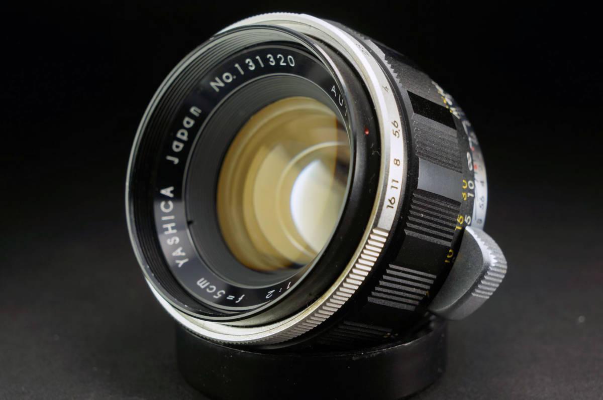Советская оптика примеры фотографий