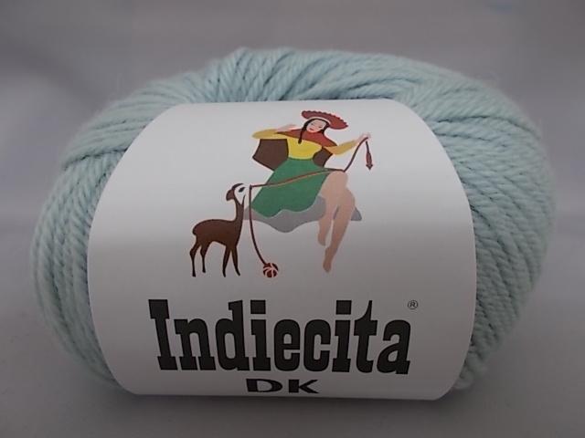 ばら売り 高品質 ベビー アルパカ100% 毛糸玉 50g 1~5玉 col.AZ8117 Michell社 ペルー 手編み