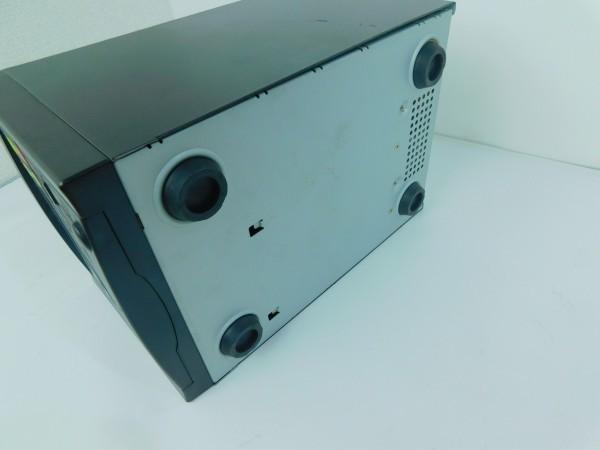 デュプリケーター ACARD TECNOLOGY DVD/CD duplicator バックアップ コピー 通電確認済 G_画像4