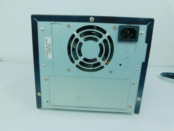 デュプリケーター ACARD TECNOLOGY DVD/CD duplicator バックアップ コピー 通電確認済 G_画像5