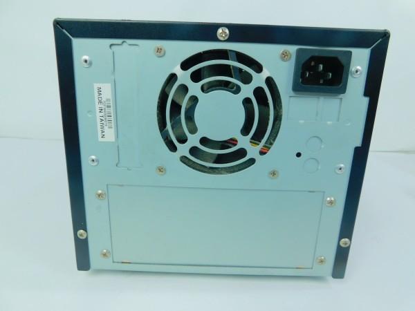 デュプリケーター ACARD TECNOLOGY DVD/CD duplicator バックアップ コピー 通電確認済 E_画像5