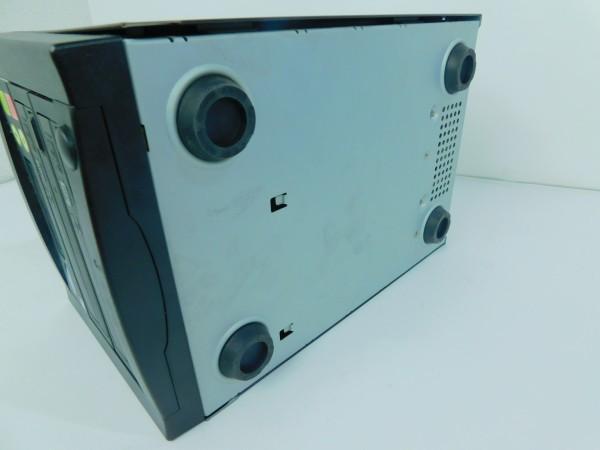 デュプリケーター ACARD TECNOLOGY DVD/CD duplicator バックアップ コピー 通電確認済 E_画像4