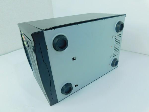 デュプリケーター ACARD TECNOLOGY DVD/CD duplicator バックアップ コピー 通電確認済 D_画像4