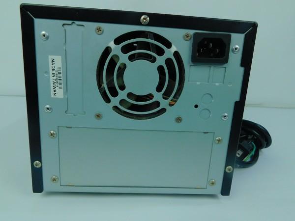 デュプリケーター ACARD TECNOLOGY DVD/CD duplicator バックアップ コピー 通電確認済 A_画像5