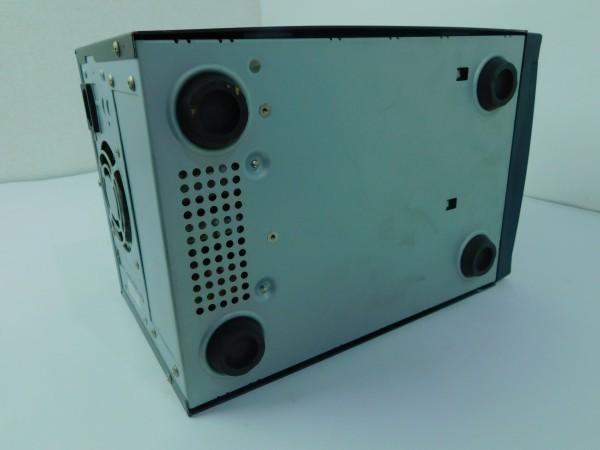 デュプリケーター ACARD TECNOLOGY DVD/CD duplicator バックアップ コピー 通電確認済 A_画像7