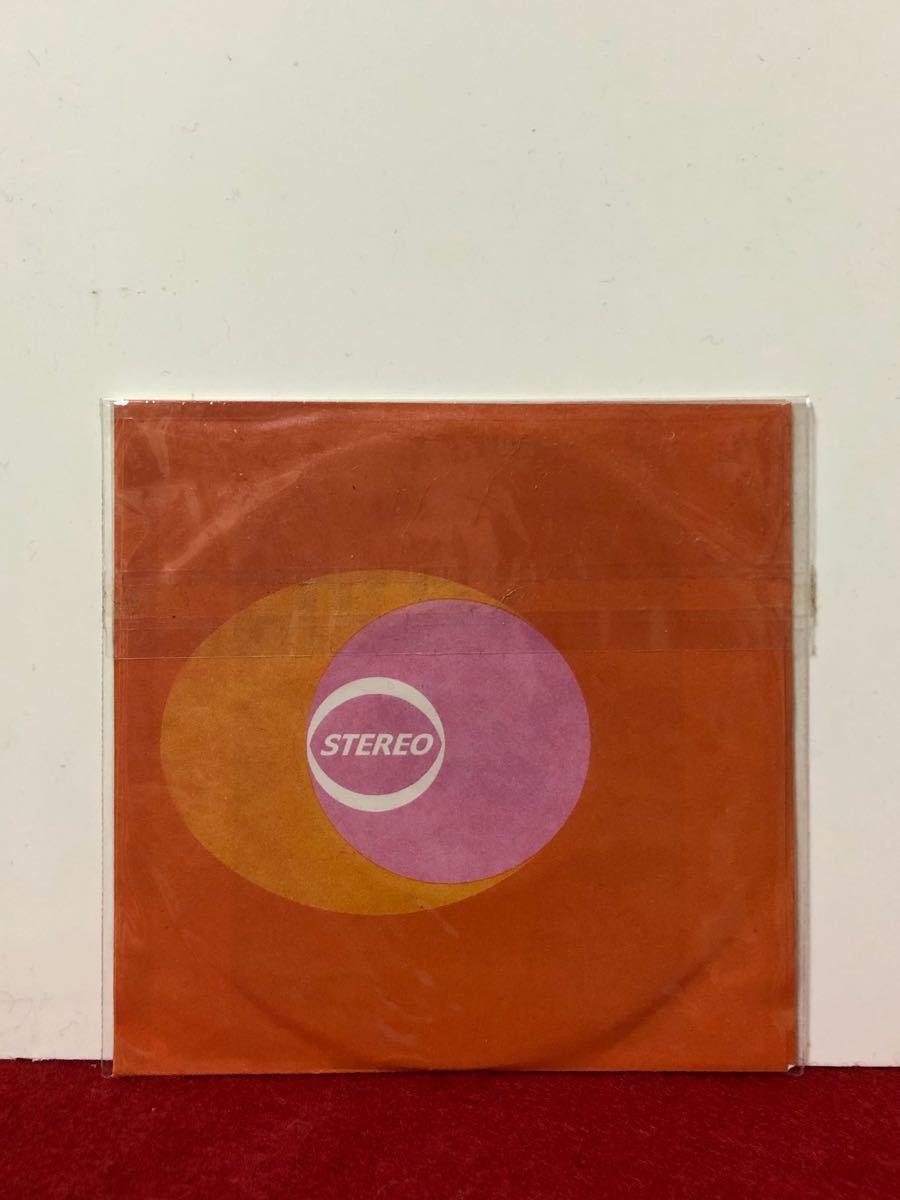 CD 蔵出し-239【邦楽】ガロ/学生街の喫茶店 (8cmシングル盤) cc105_画像2
