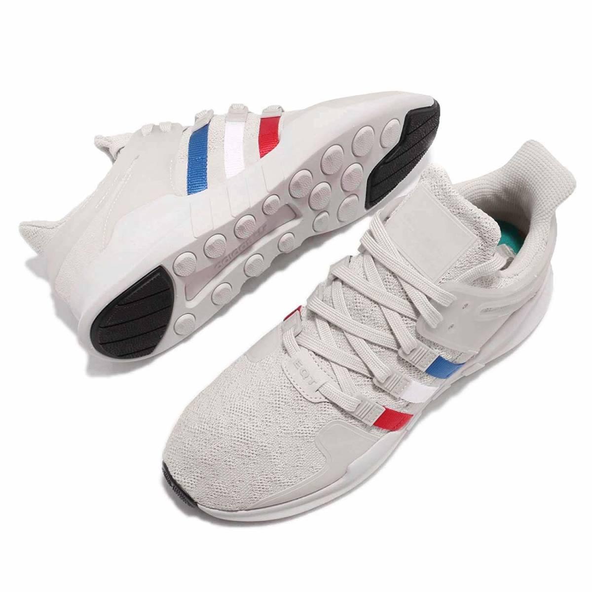 新品 adidas/アディダス Originals EQT SUPPORT ADV【26.0】_画像3
