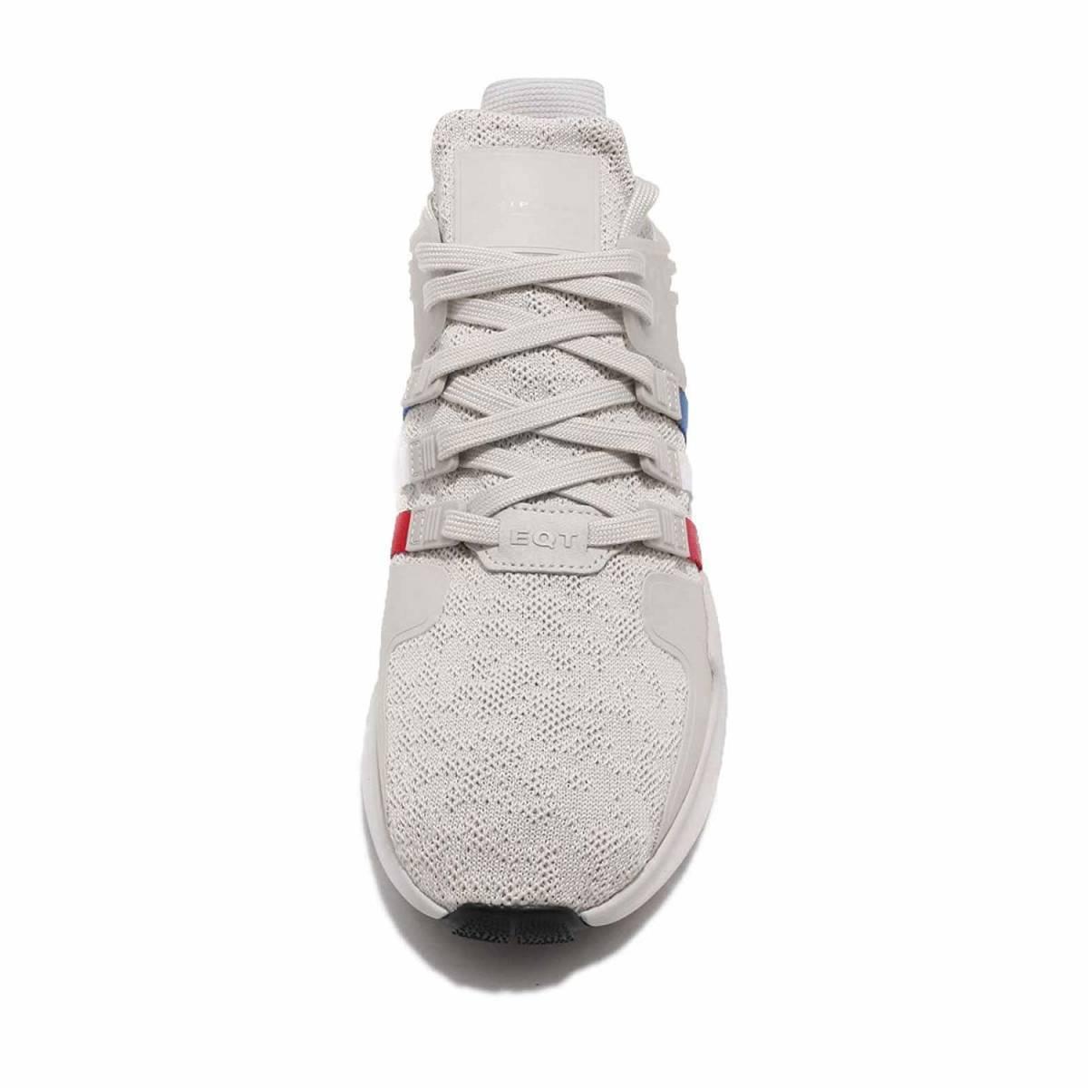新品 adidas/アディダス Originals EQT SUPPORT ADV【26.0】_画像6