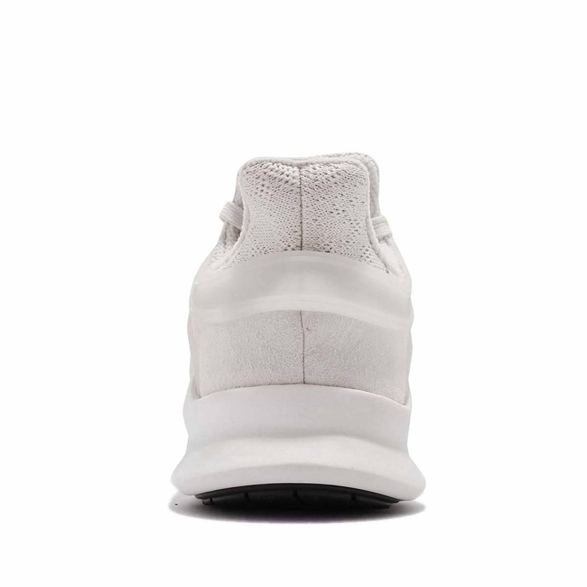 新品 adidas/アディダス Originals EQT SUPPORT ADV【26.0】_画像8