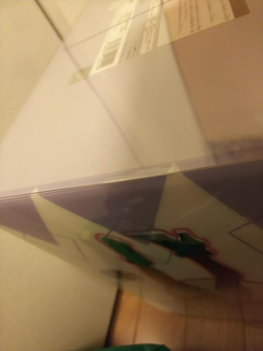 フレア 1/6 メフメラ ダンジョントラベラーズ2-2闇堕ちの乙女とはじまりの書_画像7