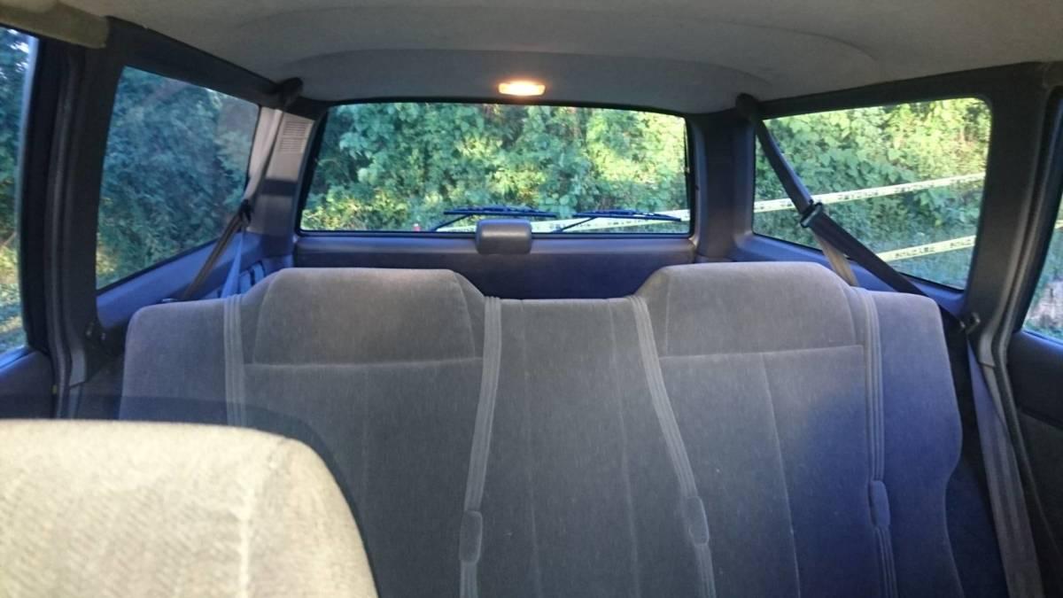 GX70 マーク2 ワゴン 超希少極上車 ワンオーナー 旧車 街道レーサー GX71 チェイサー クラスタ 61 _画像3