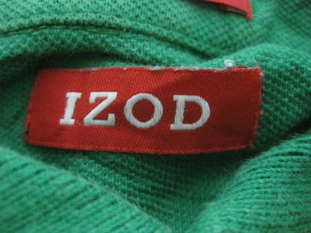 3万円分ポロシャツ大量セット福袋CHAMPION業販NIKEブランドColumbiaフリマUSA古着卸Eddie Bauerまとめ売りIZODTシャツNFLビンテージMベール_画像10