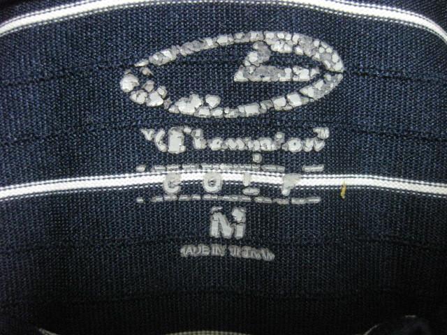 3万円分ポロシャツ大量セット福袋CHAMPION業販NIKEブランドColumbiaフリマUSA古着卸Eddie Bauerまとめ売りIZODTシャツNFLビンテージMベール_画像2