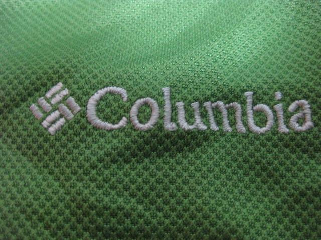 3万円分ポロシャツ大量セット福袋CHAMPION業販NIKEブランドColumbiaフリマUSA古着卸Eddie Bauerまとめ売りIZODTシャツNFLビンテージMベール_画像5
