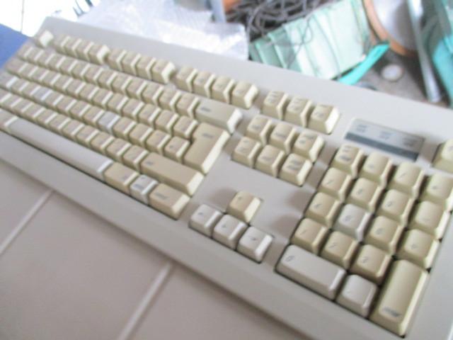 NEC PC88VA_画像3