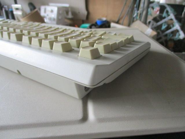 NEC PC88VA_画像4