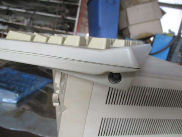 NEC PC88VA_画像6