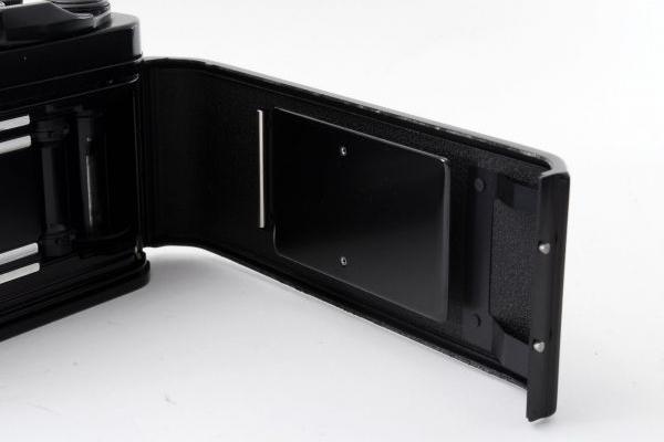 Nikon ニコン F2 レア初期モデル_画像9