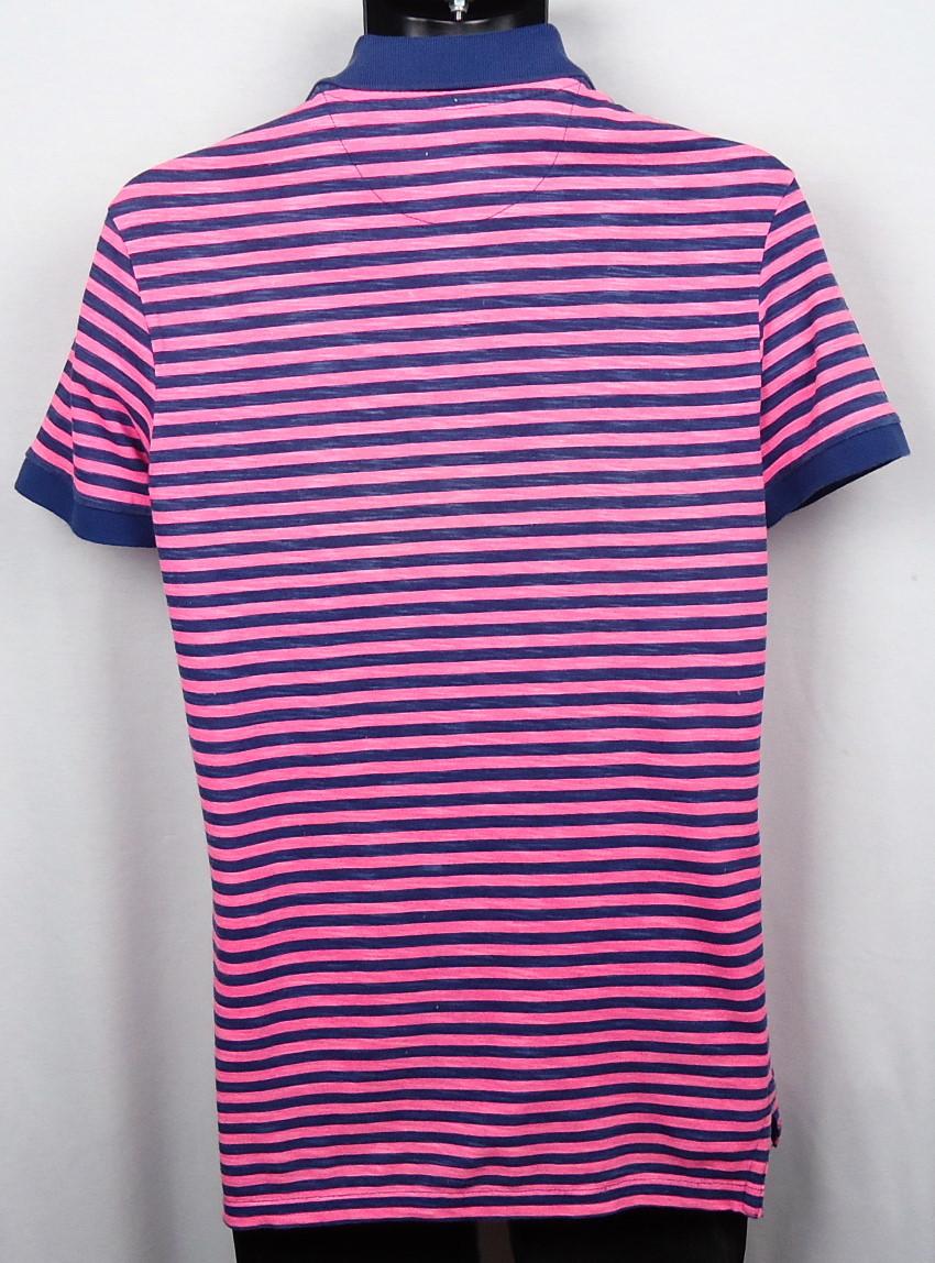 《郵送無料》■Ijinko★アメリカンイーグル American Eagle Outfitters Slim Fit S サイズ半袖ポロシャツ