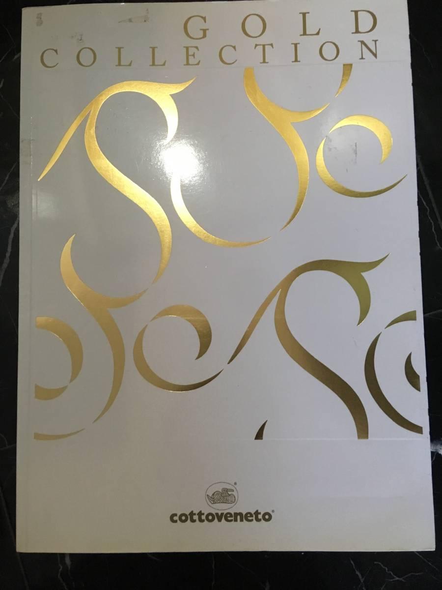 イタリアのタイル会社 カタログ 洋書 Cottoveneto イタリア デザイン コットベネット 写真集 インテリア 建築 タイル 家つくり_画像1