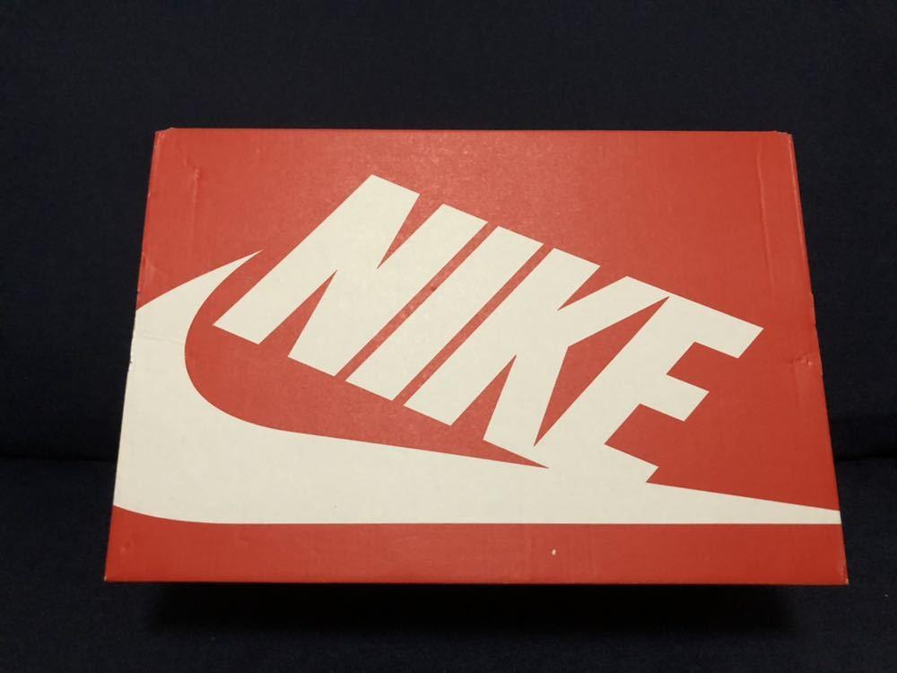 新品 NIKE AIR MAX PLUS SE ナイキ エアマックス プラス 27.0cm 白 黒 黄 赤 ホワイト ブラック 蛍光 ボルト イエロー マップラ スニーカー_画像8