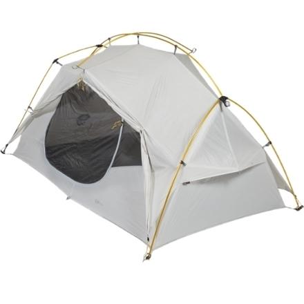 ◆新品・即納◆ Mountain Hardwear Hylo 2 マウンテン ハードウェア ハイロ2 テント 登山 キャンプ ハイキング