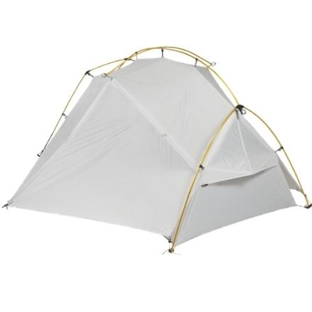 ◆新品・即納◆ Mountain Hardwear Hylo 2 マウンテン ハードウェア ハイロ2 テント 登山 キャンプ ハイキング_画像2