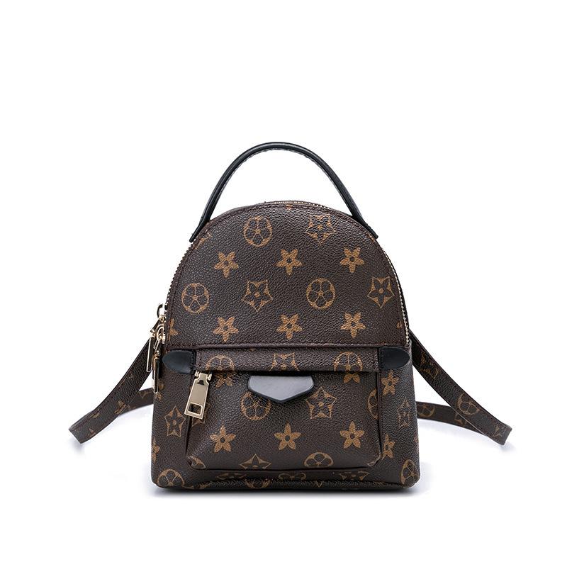 極上品 【超高級定価37万円】通勤バッグ 大容量 100%高品質 リュックサック、デイパック ビジネスバック 大量入れ d-66
