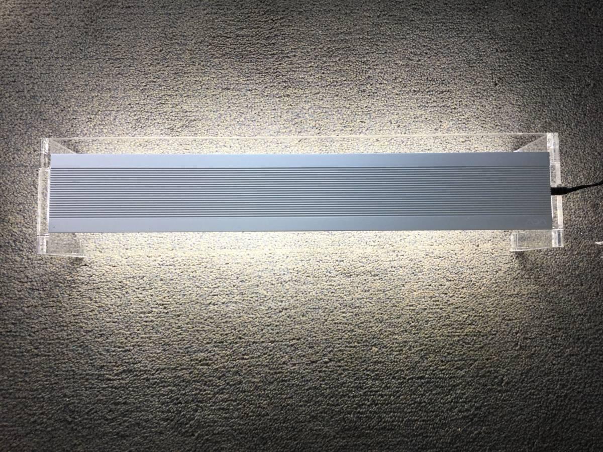 ADAアクアスカイ451 アクアデザインアマノ純正品 実質点灯期間6っか月