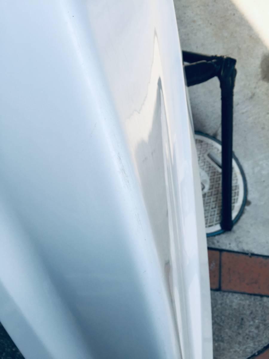 ◎最軽量! ABS製ハリケーンカヤックス スキマー116&4分割パドル&タモ網付き◎_画像8