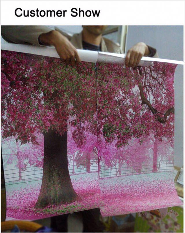 Beibehang カスタム壁紙 3d 写真壁画洞窟海水カモメリビングルームベッドルームのテレビの背景壁紙 3d papel デ parede_画像9