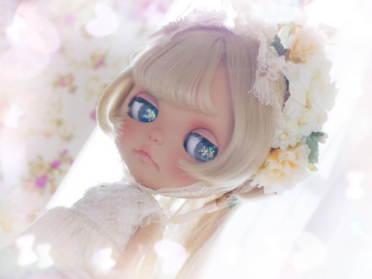 NIKO★カスタム ブライス★Custom Blythe★022_画像5