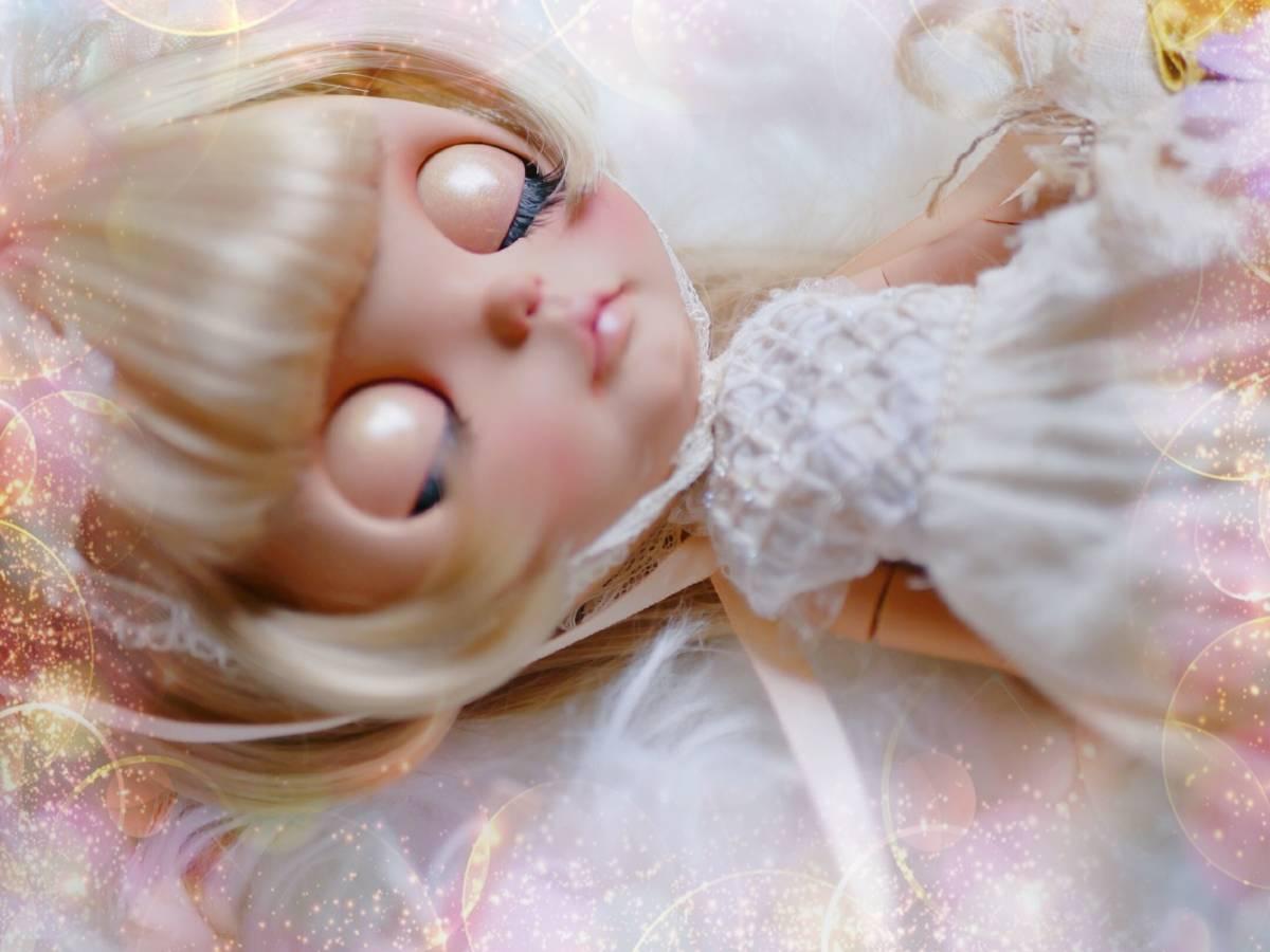 NIKO★カスタム ブライス★Custom Blythe★022_画像6