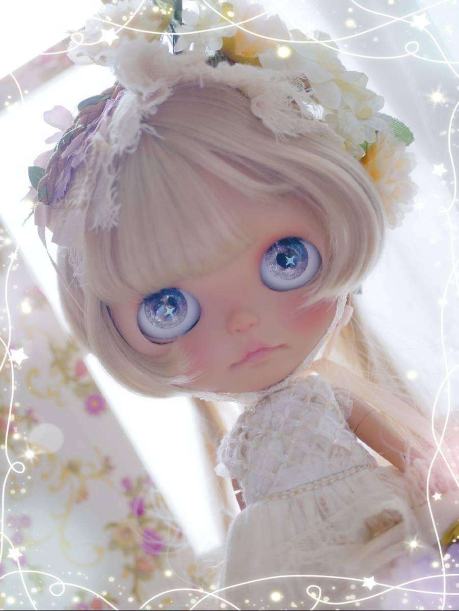 NIKO★カスタム ブライス★Custom Blythe★022_画像4