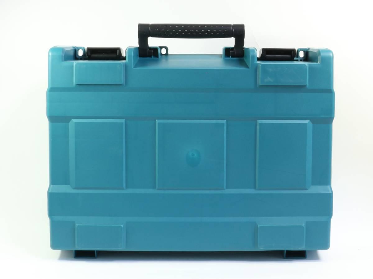 【送料無料】makita マキタ 17mm 充電式ハンマドリル HR171DRGX 6.0Ah 18V バッテリー2個 未使用品 札幌 質屋 iPawn_画像5