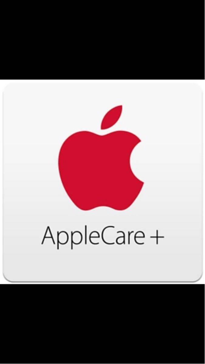 9月3日迄AppleCare+に新規加入可能です