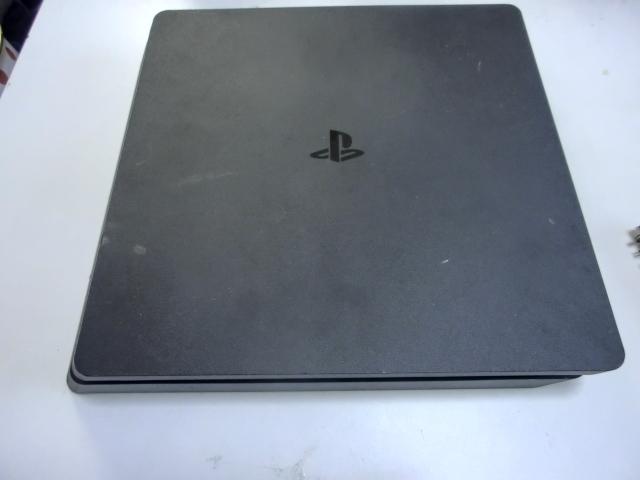 PS4 SONY  プレステ4  ジャンク