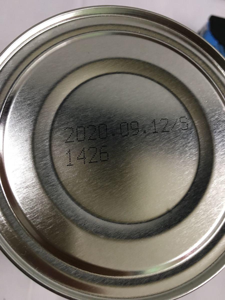 119K735H ザバス アクア ホエイプロテイン 378g 約18食分_画像3