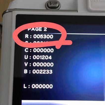 OLYMPUS PEN E-P3 レンズキット (M.ZUIKO DIGITAL 14-42mm F3.5-5.6 II R) 動作も写りもOKです。概ねキレイです。S数僅少たったの5300回_画像10