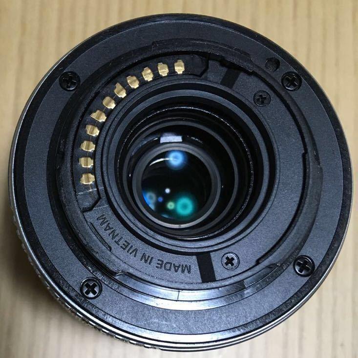 OLYMPUS PEN E-P3 レンズキット (M.ZUIKO DIGITAL 14-42mm F3.5-5.6 II R) 動作も写りもOKです。概ねキレイです。S数僅少たったの5300回_画像9