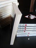 講談社KC『ケン1探偵長 1・2巻セット』手塚治虫漫画全集 初版本_画像2