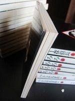 講談社KC『ケン1探偵長 1・2巻セット』手塚治虫漫画全集 初版本_画像4