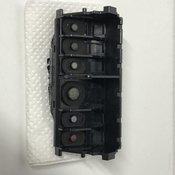 1スタ Canon キャノン プリント プリンター ヘッド qy6-0083 QY6-0083 対応機種 MG6330 MG6530 MG6730 MG6930 MG7130 MG7530 管900848_画像3