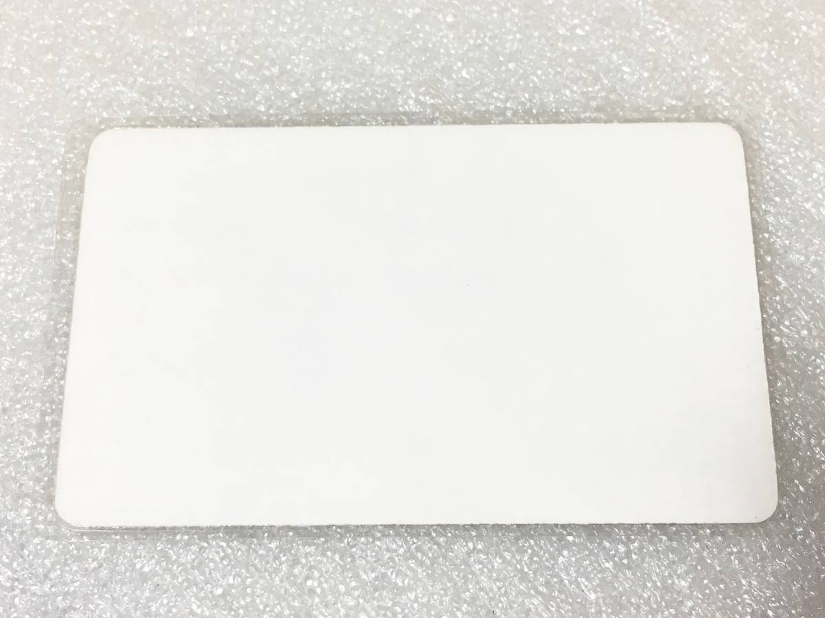☆ アメリカ 人気 刑事 ドラマ グッズ CSI 科学捜査班 FL マイアミ警察 風 IDカード ブランク(未記入)タイプ (検索:ポリスバッジ) ☆_画像5