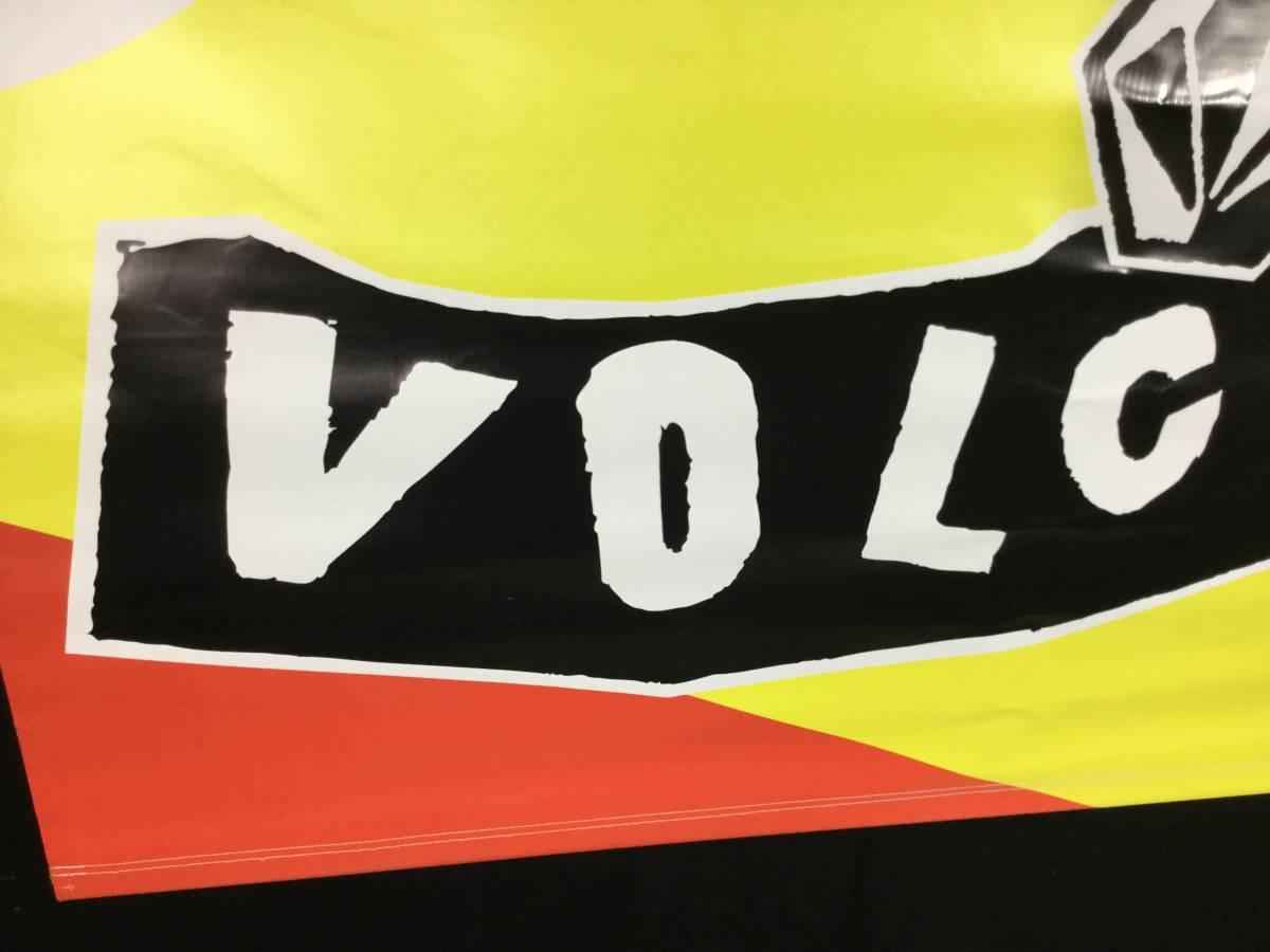 VOLCOM 非売品2点7951_画像4