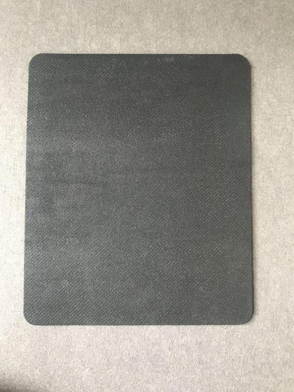 新品 「 篠崎愛」 マウスパッド 「サイズ:30CM*25CM*0.4CM」  管理番号19_画像5