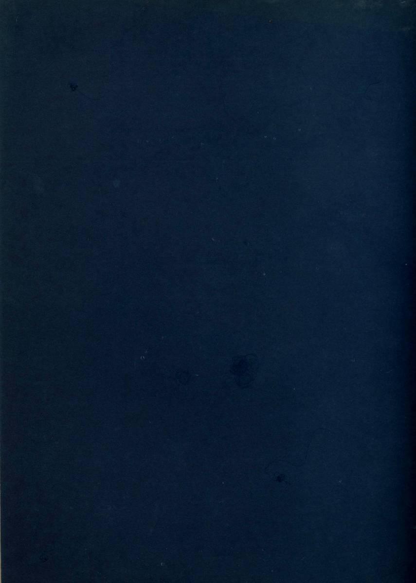 ★送料無料!希少・入手困難・良品「爆発! 暴走族(1975)」ホンモノ台本 岩城滉一 cools クールス 舘ひろし 爆発750cc族 ブラックパンサー_画像5