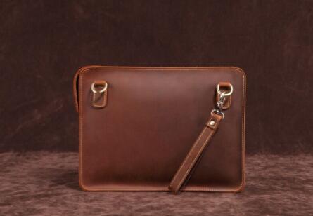 【100%高級牛革高級定価28万円】高品質 メンズバッグ ビジネスバッグ 大容量ショルダーバッグブリーフケース 書類かばん ハンドバッグ